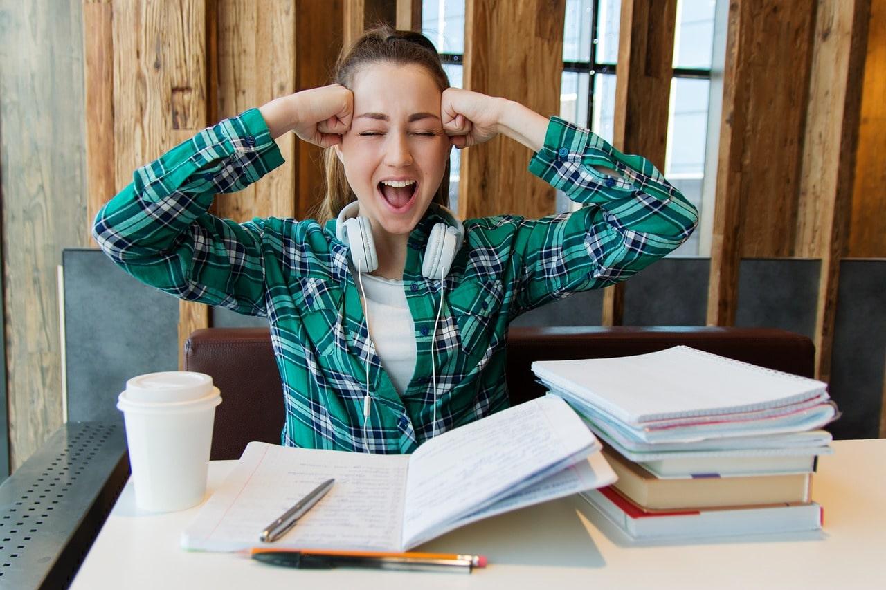 10 metod, dzięki którym zadania domowe staną się łatwiejsze